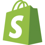 shopify web development services