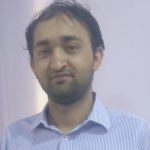 Dhaval Jani
